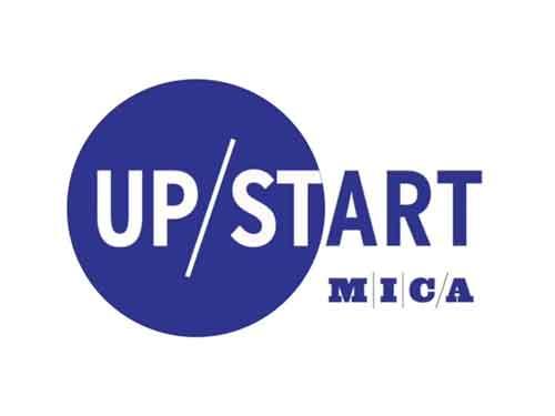 Mica Upstart Video