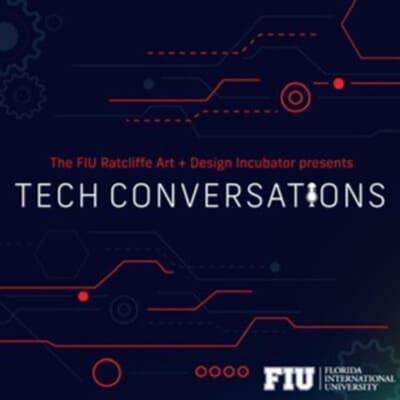 FIU Tech Conversations