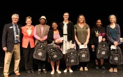 AACC ESI Ratcliffe Scholars Program