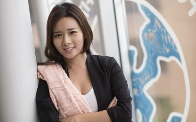 The University of Baltimore Ratcliffe Entrepreneurship Fellows Program